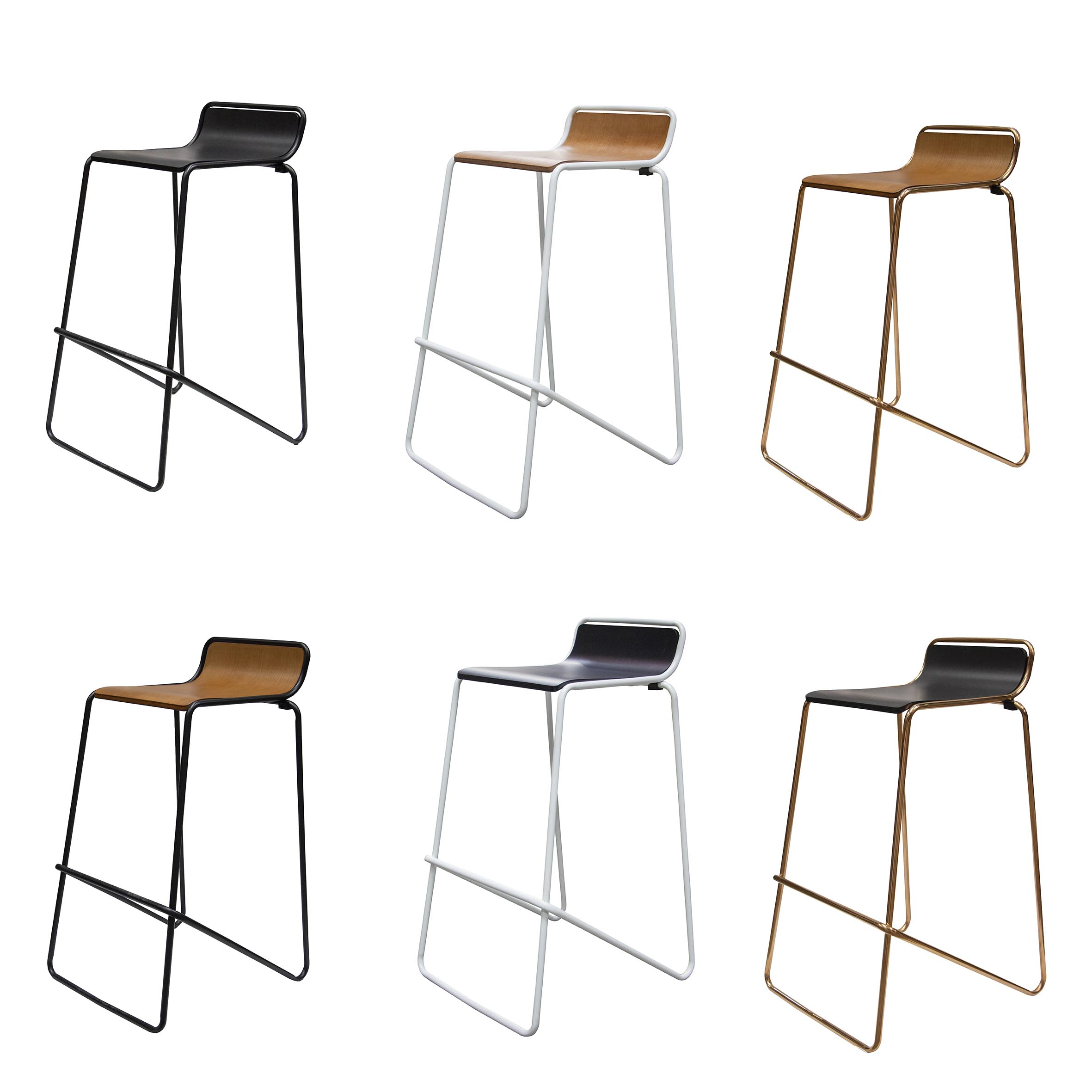 Hire Ideal Bar Stool, event furniture hire