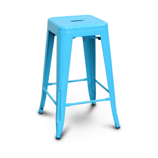 boltwood_stool_red.jpg