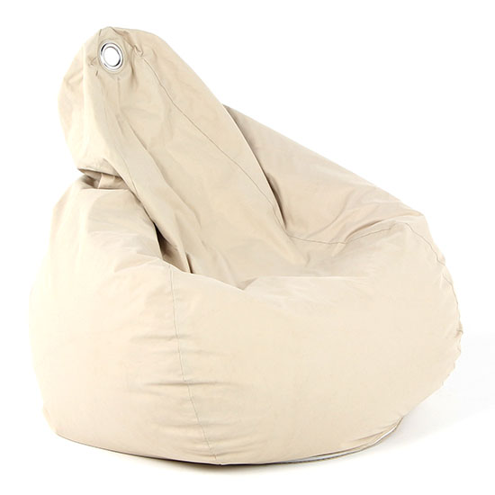 beige_bean_bag.jpg