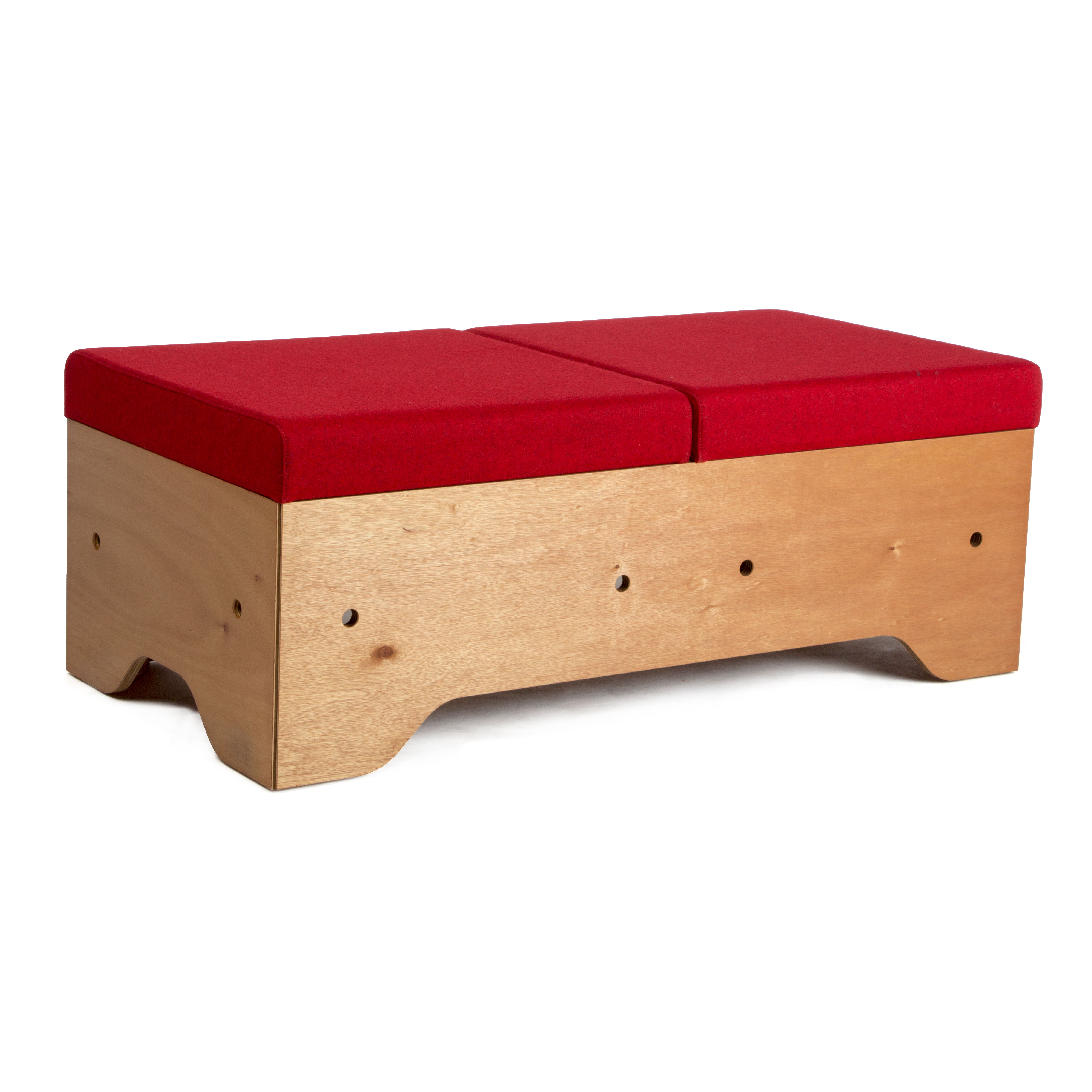 boltwood_bench_red.jpg
