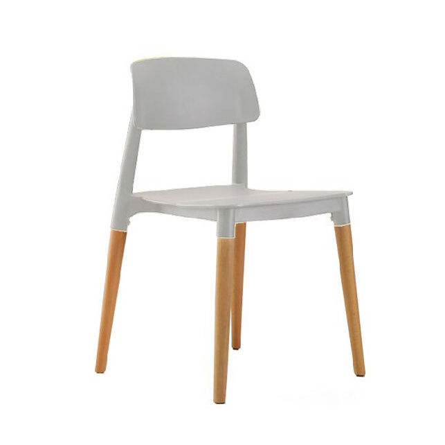 Hire Misa Chair, event furniture hire