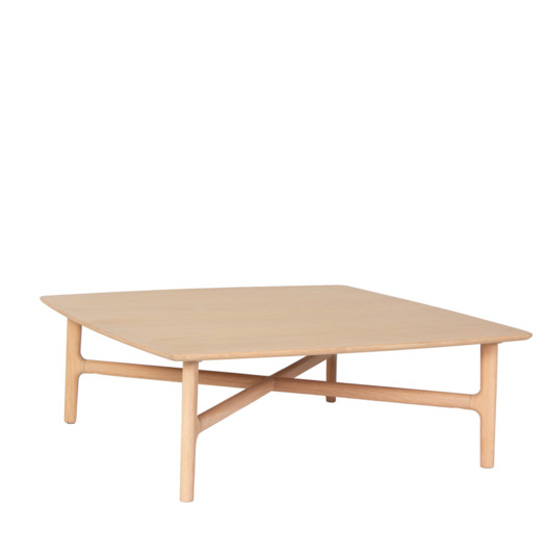 black_premium_square_cafe_table.jpg