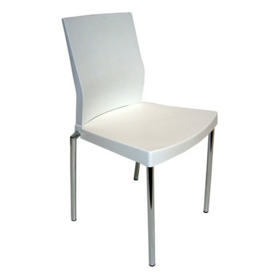 white_meeting_chair.jpg