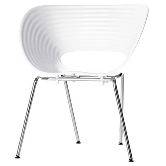 white_velo_chair.jpg